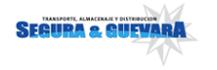 Segura y Guevara
