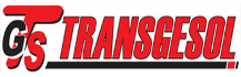 Transgesol